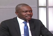 Minimum Wage: Fg Must Respect Agreement Reached With Organised Labour – Esele