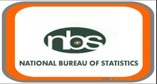 nbs - Experts attribute September inflation rate rise to border closure