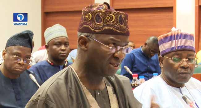 Fashola - Reps query ₦127bn power budget allocation