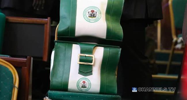 Why I Forwarded Finance Bill To Nass – Buhari