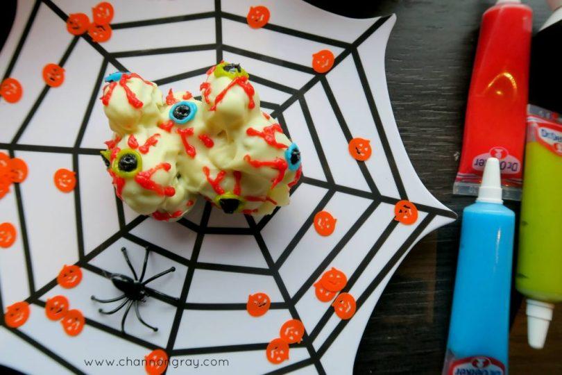 HalloweenChocolateTreats5