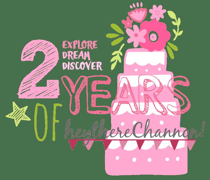 2-years-of-blogging