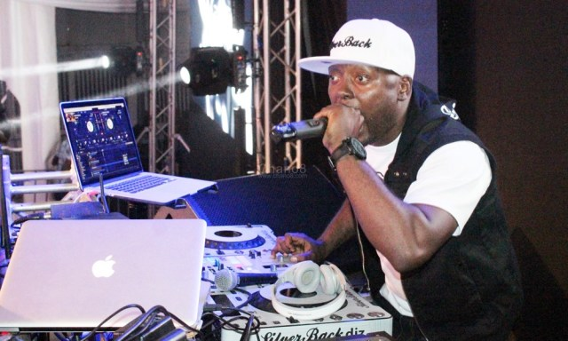 No One In Uganda Can Afford Me' – DJ Apeman | Chano8