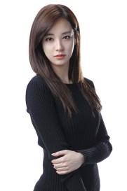 Lee_Joo-Yeon_(1987)-p2