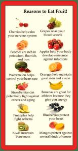 Fruit enefitspng