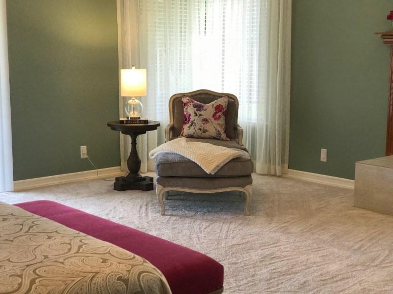 Master Bedroom, Floor, Fixtures, Tile, Paint, DMV Designer, Bowie Interior Designer, Washington DC Interior Designer, Virginia Interior Designer, Maryland, Interior Designer, Real Estate Investor, Real Estate