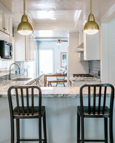 Kitchen Remodel, Floor, Fixtures, Plumbing, Paint, DMV Designer, Bowie Interior Designer, Washington DC Interior Designer, Virginia Interior Designer, Maryland, Interior Designer, Real Estate Investor, Real Estate