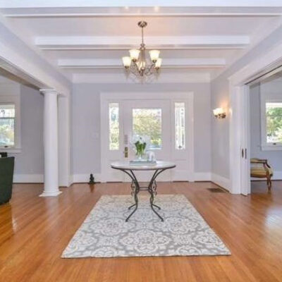 staging, bowie md, washington dc, virginia, real estate staging, vacant staging
