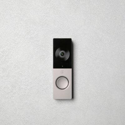Design Bites, video doorbell, KBIS, DC Designer, dmvinteriordesigner