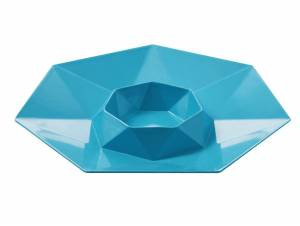pt-chip-dip-yeddi-melamine-blue-set-of-three-o40xh