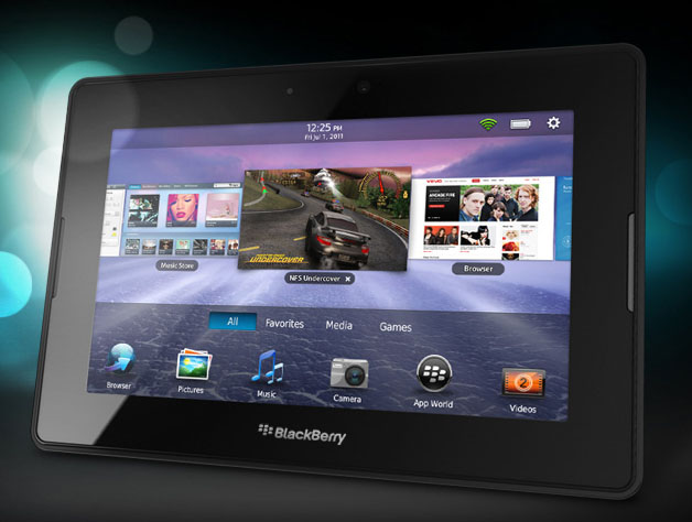 forbes motors, blackberry playbook tablet, giveaway, video chat, camera
