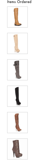 Fashion blog, cheap clothes, , ankle booties, flat boots, high heel boots, knee high boots, winter, fall, justfab
