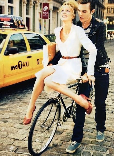 fashion trends, fashion designer, fashion blogger