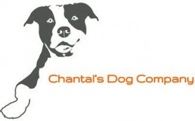 chantal's dog company
