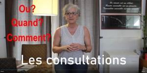 #voyance #gratuit #médium #formation #consultation