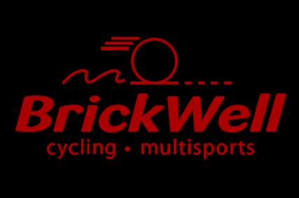 brickwell