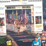 2014 IRONMAN World Championship Recap