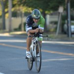 Race Week: IRONMAN 70.3 World Championship