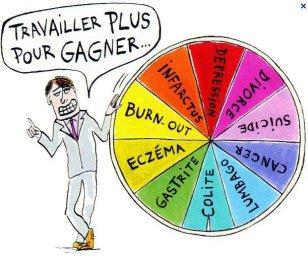 """Résultat de recherche d'images pour """"SANTE AU TRAVAIL"""""""