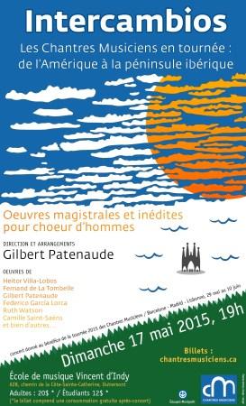 Poster 8,5 par 14