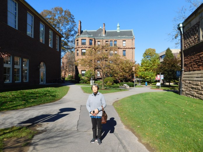 哈佛法学院