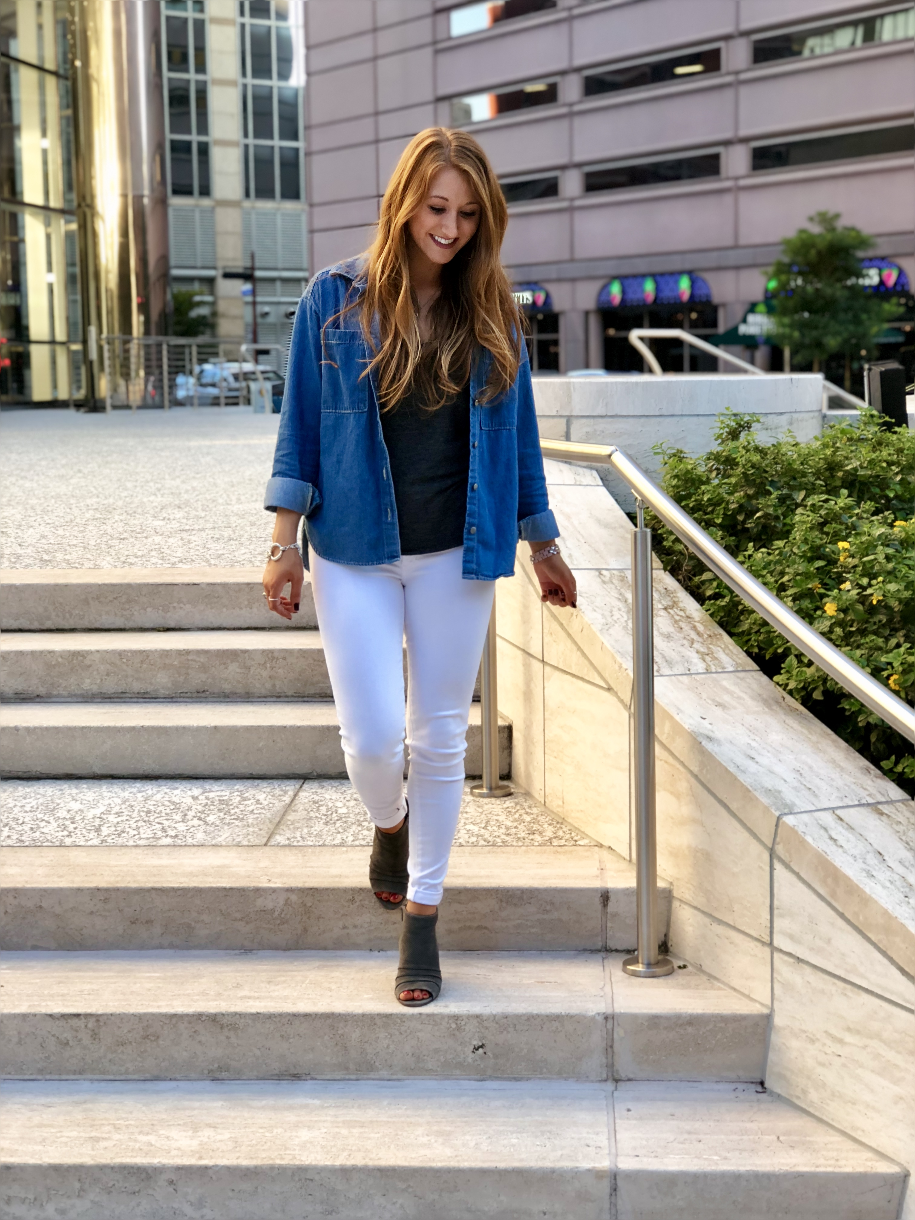 3 Booties to Have This Season | Chaos and Coffee