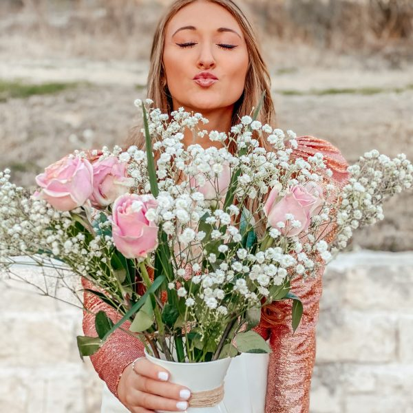7 Affordable Gift Ideas Under $50 for Valentine's Day 2021