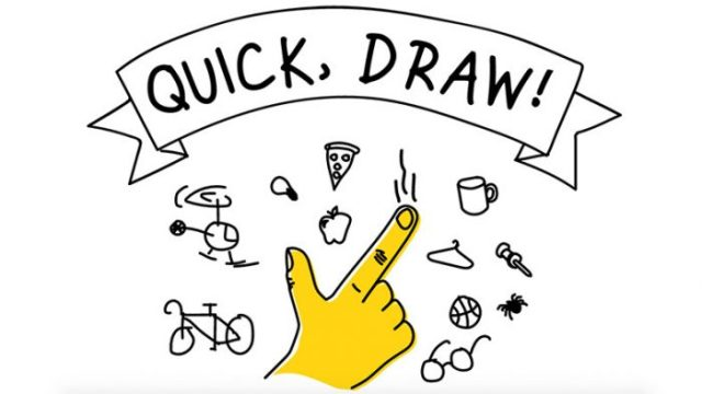 google-quick-draw-1479374159