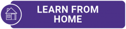 Learn from Home_purple