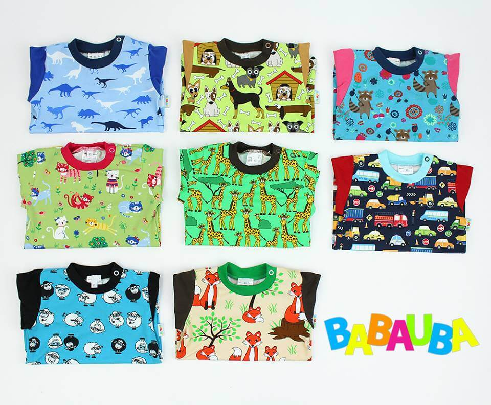 babaubau_shirts_kinderkleidung_chaoshoch2