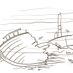 Sketch Ship