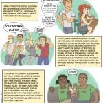 Lesbians101Page8-Edit-791×1024