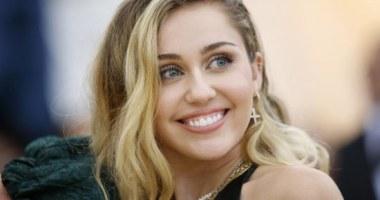 Miley Cyrus Confirms Black Mirror Role for New Season [Video]