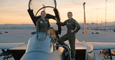 Brie Larson's New Film Trailer for Captain Marvel: Watch