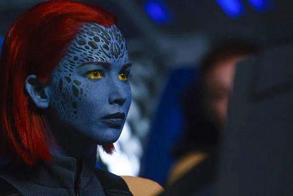 x men dark phoenix trailer, cast, plot, synopsis, and more: watch