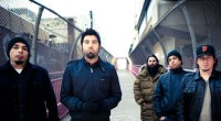 Deftones Confirm that New Album in 2019: First Details