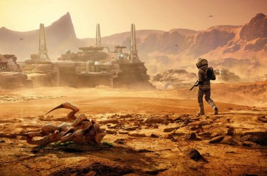 Ubisoft Shared Teaser for Post-Nuclear Apocalypse Far Cry Game: Watch