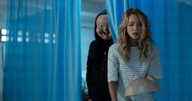 Watch First Trailer for Happy Death Day Sequel Happy Death Day 2U