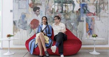 Watch the First Official Trailer for Jake Gyllenhaal's Thriller Velvet Buzzsaw