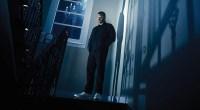 The Twilight Zone Extended Full Trailer from Director Jordan Peele