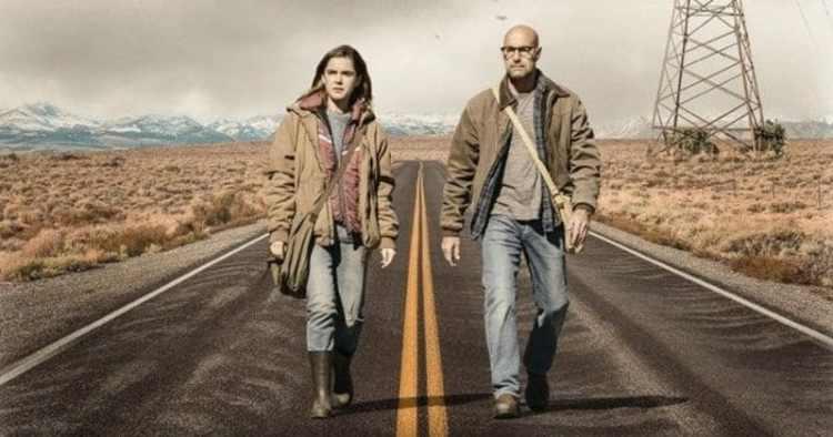 the silence netflix 2019 movie release date trailer watch