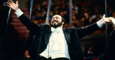 Pavarotti Trailer Gives In-Depth Look Hits High Notes at Ron Howard's Doc