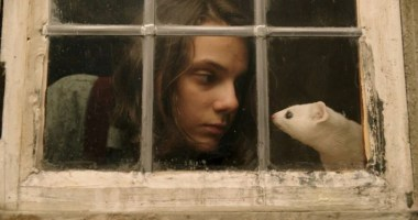 His Dark Materials trailer is here from HBO's new fantasy series