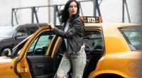 Jessica Jones season 3 trailer with final season premiere date