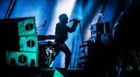 Tool new single release date revealed with Maynard conversation