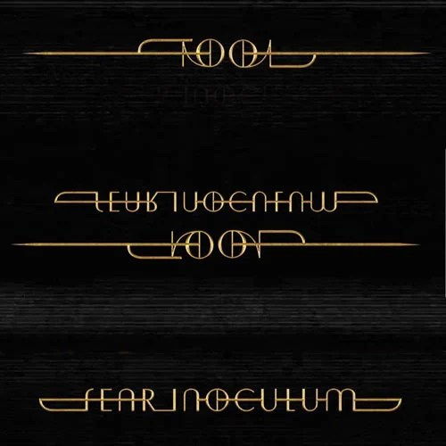 Everything we know about Tool new album: Fear Inoculum
