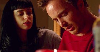 El Camino: A Breaking Bad Movie trailer focus on Jesse Pinkman
