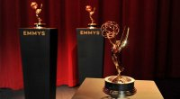 Emmy Awards 2019: See the complete list of winners and everything