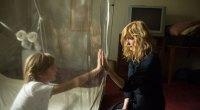 Eli trailer reveals for Netflix's new horror film from Ciarán Foy