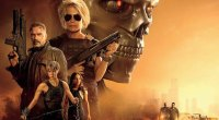 Is Terminator: Dark Fate will be coming to Netflix?
